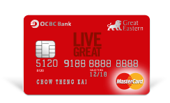 card_great_eastern_mastercard