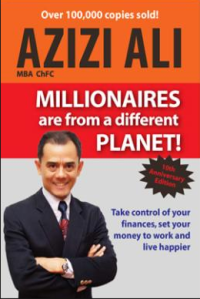 millionaire-planet