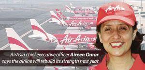 AirAsia.transformed_6