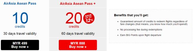 AirAsiaPass30-60