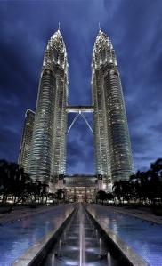 malaysia-petronas-klcc