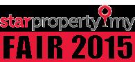 propertyfair-logo-2015