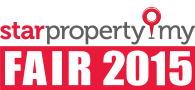 propertyfair-logo-2015