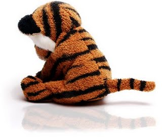 sad-tiger