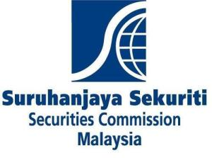 securities-commission-malaysia