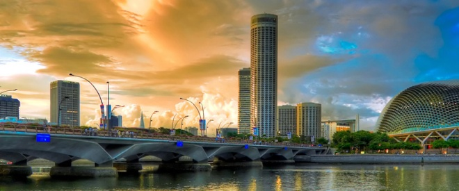 singapore-properties